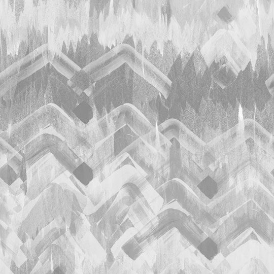 Brushed Herringbone Wallpaper Grey 60 Patterns Impressive Grey Pattern Wallpaper