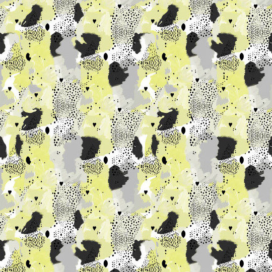 Love-Leopard-Wallpaper-Lemon_RPT