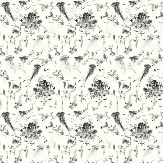 A01-JF-01_Jellyfish_Ivory_Repeat