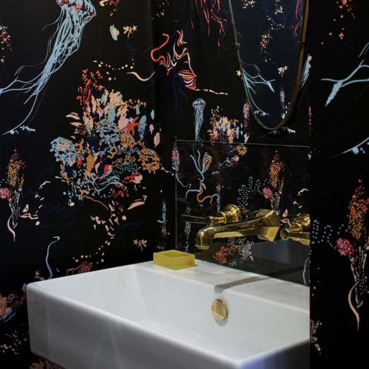 Jellyfish_Black_Bathroom