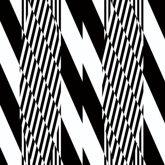 A02-CC-04_Chevron_Black