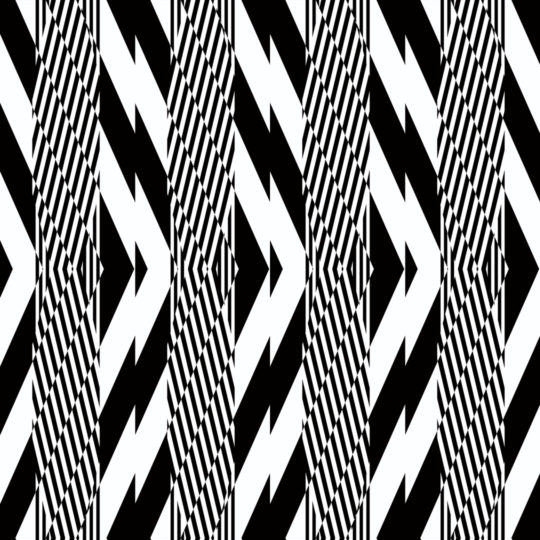 A02-CC-04_Chevron_Black_Repeat