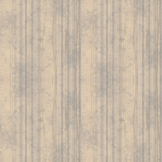 A04-RD-02_Rome-Deco_Sand_Repeat