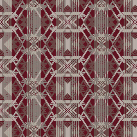 London-Deco-Marsala_Repeat-COL