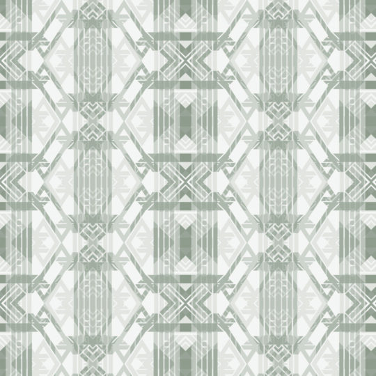London-Deco-Sage_Repeat