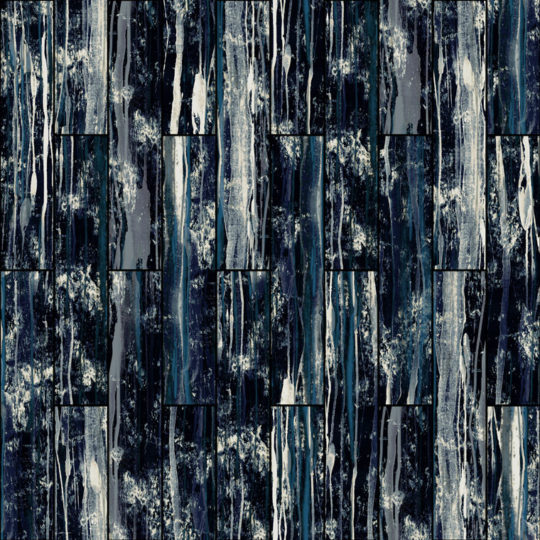 Acro- Wallpaper, 17 Patterns for Warehouse Home