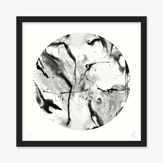 whirling-dervish-white-circle-art-print
