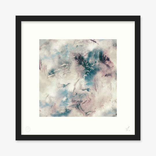 cloudbusting-purple-art-print