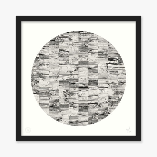 acro-ii-white-circle-art-print