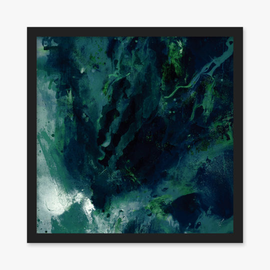 beyond-nebulous-blue-green-17-print