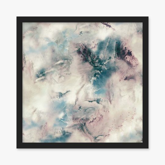 cloudbusting-purple-17-art-print
