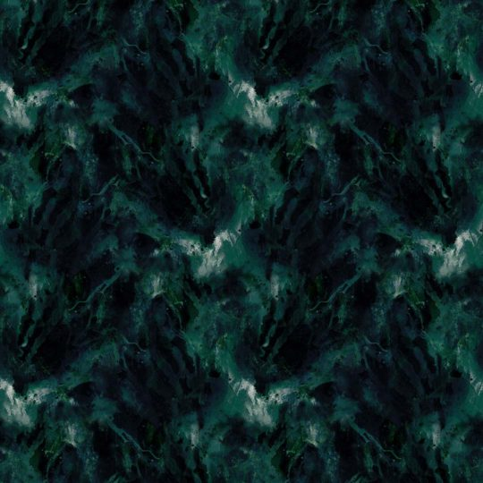 beyond-nebulous-green-blue-cotton-velvet-fabric